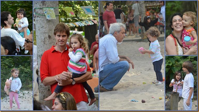 2012_08_18_Vira_Virou_Festa dos Pais_Seleção_015