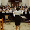 2014-12-14-Adventi-koncert-04.jpg