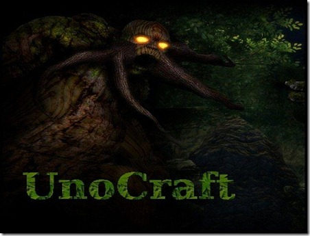 UnoCraft-texture-pack