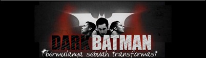 darkbatman header