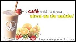 img_cafedamanha