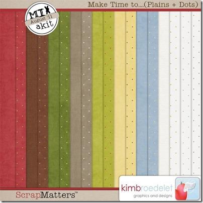 kb-maketime_plains_w[4]