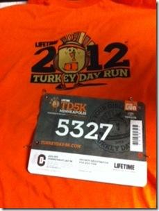 TurkeyDay5k