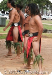 VegasHawaii2012 119