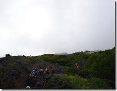 富士登山 008