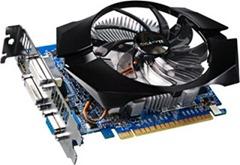 Gigabyte-NVIDIA-GV-N640D3-2GI-Graphics-Card