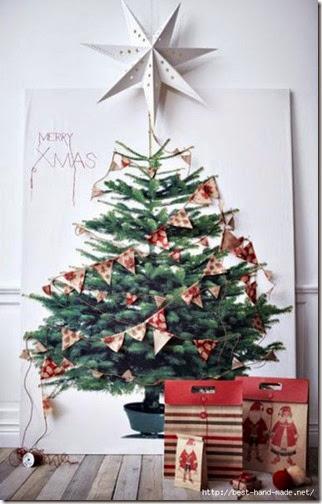 Arboles de Navidad buenanavidad com (32)