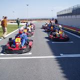 GP2 CKRC 2009