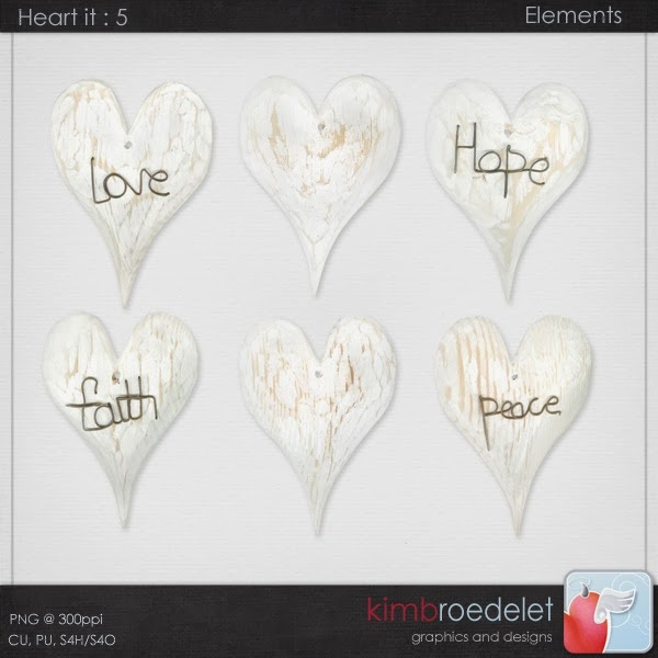kb-HeartIt5