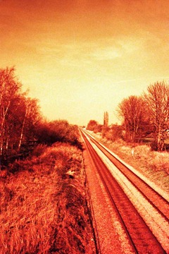 Lincolnshire-Railways-3---XPRO