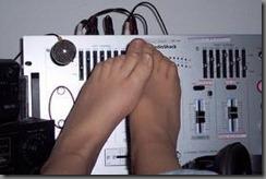 sweet toes1