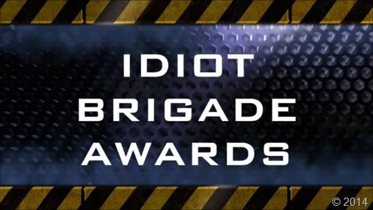 IdiotBrigadeAwards