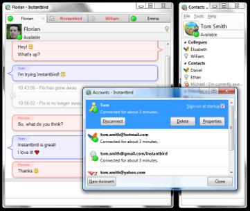 winaero-screenshot-homepage