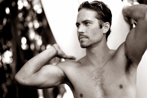RIP Paul Walker car crash (13)