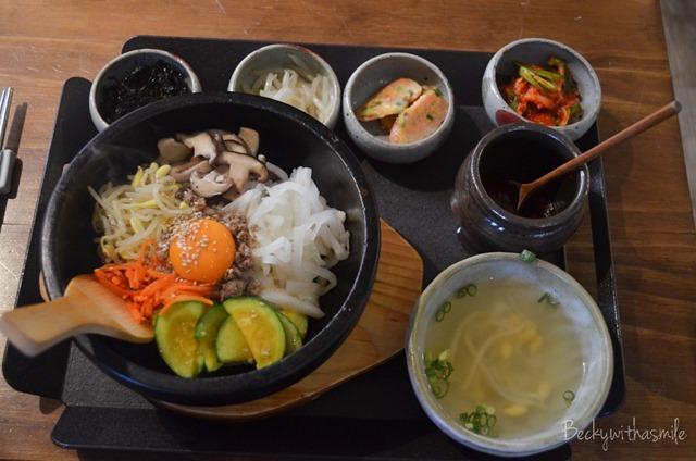 2013-04-28 Tokyo 035