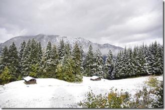 2011-10-07 Garmisch 095