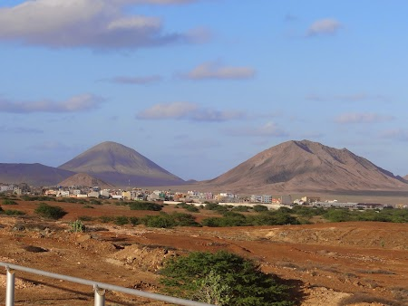41. Vulcani din Sal.JPG