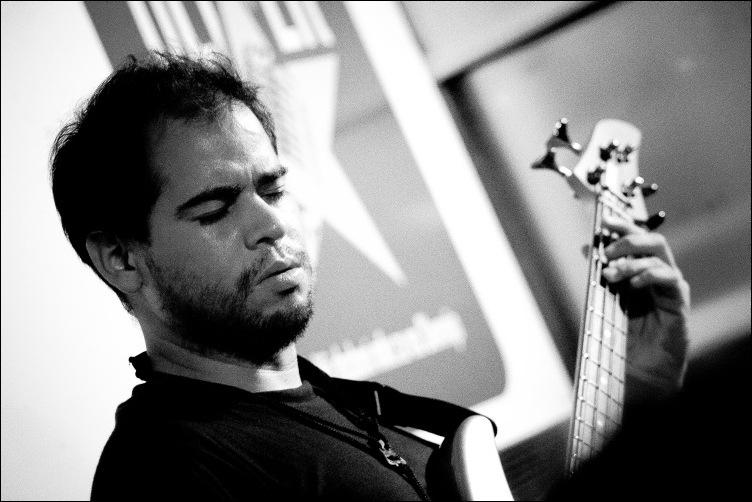 ljubljana_jazz-15a