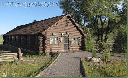 IMG_8262Lamar BuffaloRanchBunkhouse