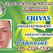 27 CHIVAS.jpg