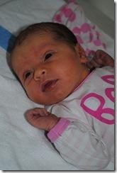 Lisa föddes 2011-07-25 05.29 115