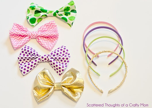 DIY-Big-bow-Headband