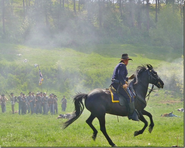 civil war 192