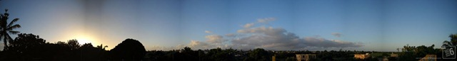 Panorama 2_3