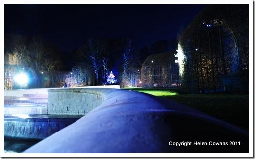 Alnwick gardens 4