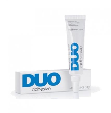 DUO_Eyelash_Adhesive_F-500x500