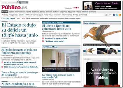 2011-07-28 - Público (Digital)