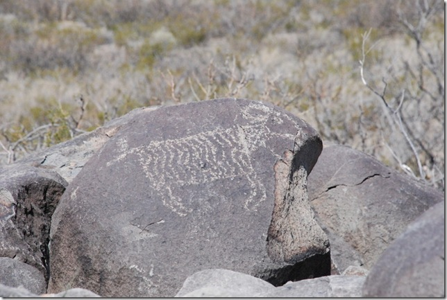 04-12-13 A Three Rivers Petroglyph Site 032
