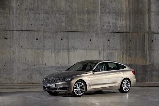 BMW-3-GT-16.jpg