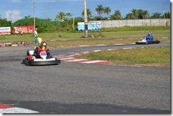 III etapa III Campeonato Clube Amigos do Kart (60)