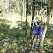 Gidsenkamp 2011 Vreden 078.jpg
