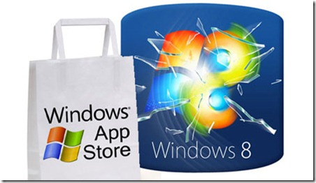 Windows-8-App-Store