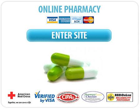 Buy nolvadex online