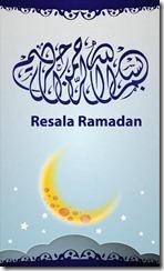 ramadan 2012 android