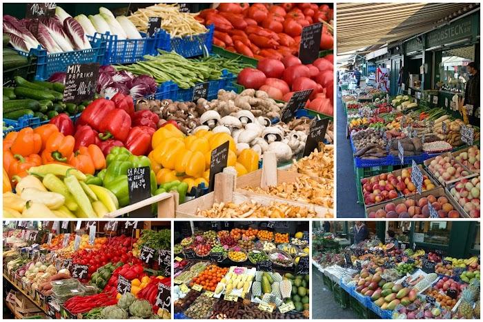 Naschmarkt-001.jpg