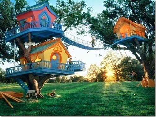awesome-backyards-083