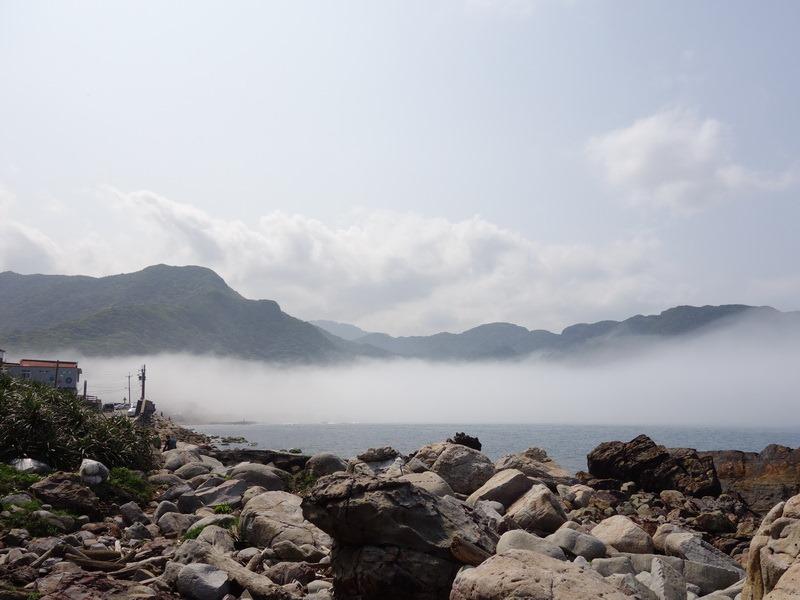 2013_0316-0317 龍洞攀岩‧黃金谷&校門口_113