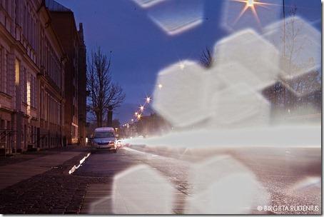 test_20121109_tid15