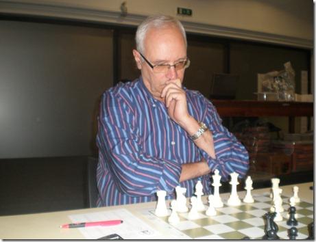 Eduardo Viana