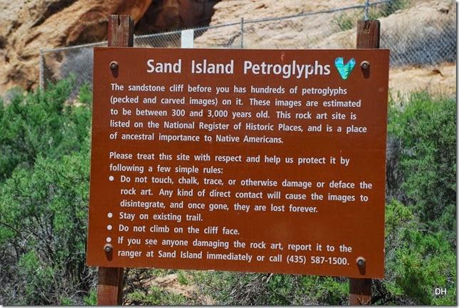 05-14-14 A Sand Island Campground (17)