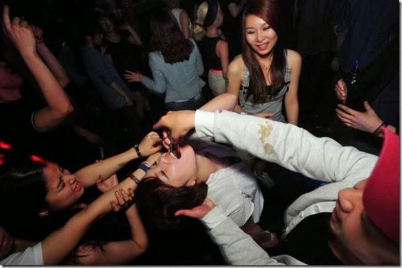 south-korea-night-clubs-032