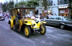1983.10.01-046.07 Renault CB 16 CV 1911