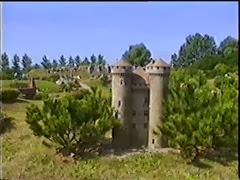 1998.06.23-031 château-fort d'Anjony