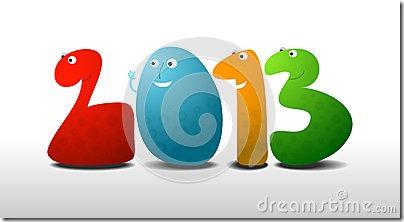 222 2013 (10)