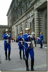 IMG_20130723 - changing of the guard (Small)