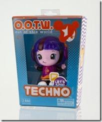 Techno_InPackage